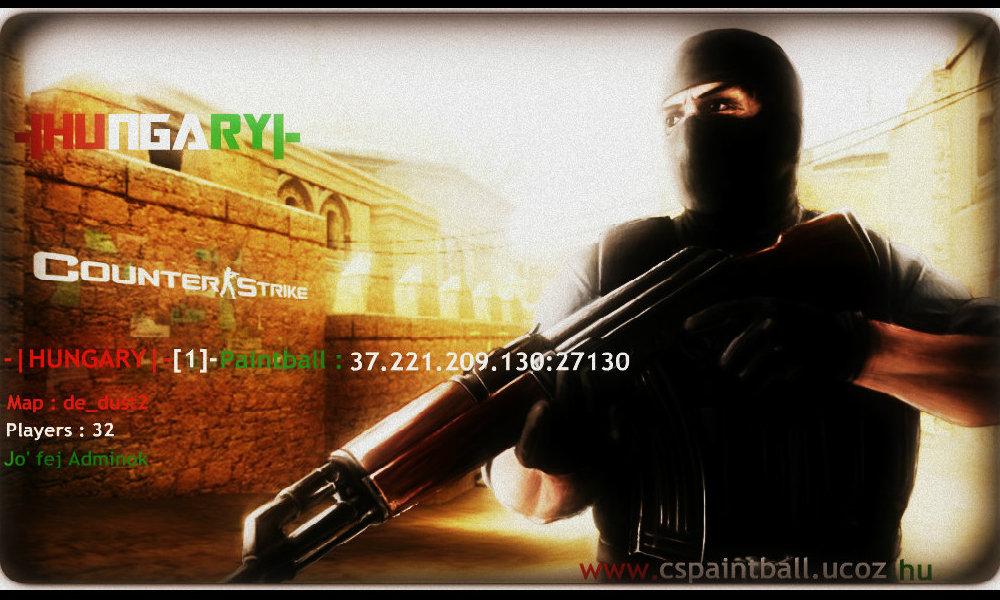 http://cspaintball.ucoz.hu/Nyerteskep/SAMSUNG.jpg